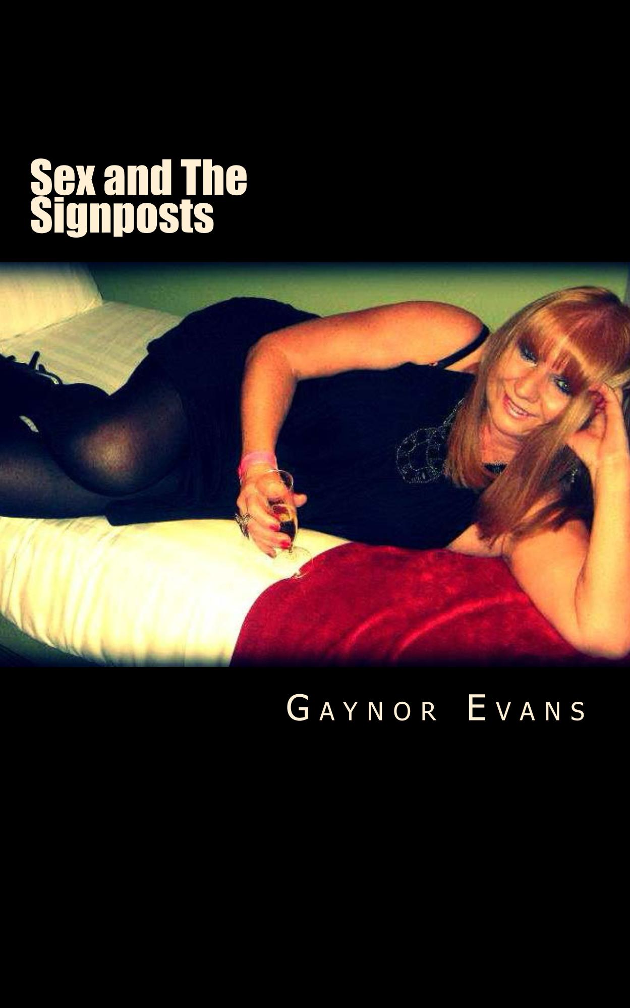 Sex_and_The_Signpost_Cover_for_Kindle (2)